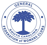 Women's Club of the Midlands and GFWC-SC