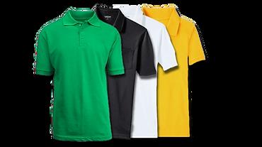 shirts short PNG.png