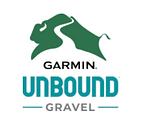 unbound_gravel_logo