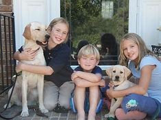 Foster_Family.jpg