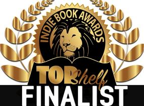Top Shelf Magazine Announces Finalists