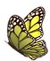 yellow butterfly 3A.png