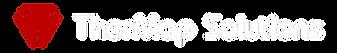 TherMap logo dadrk.png