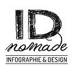 logo_IDnomade.png
