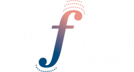Sinfonia_Logo_blanc.png