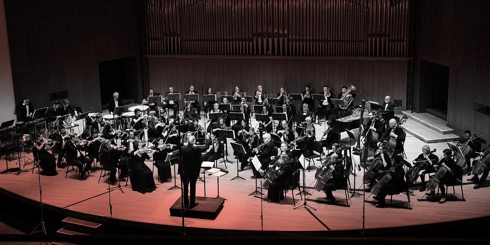 Concert-16-juin-19_SCC_corail.jpg