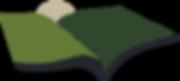 College Admissions Logo