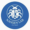 Nansen lab logo.jpg