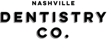 NashvilleDestistryStripesBlack.png