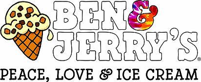 BenAndJerrys1.jpg