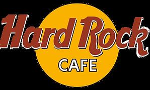 1200px-Hard_Rock_Cafe_Logo.svg.png