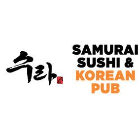 SamuraiKitchen.jpg
