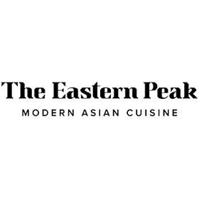 EasternPeak.jpg