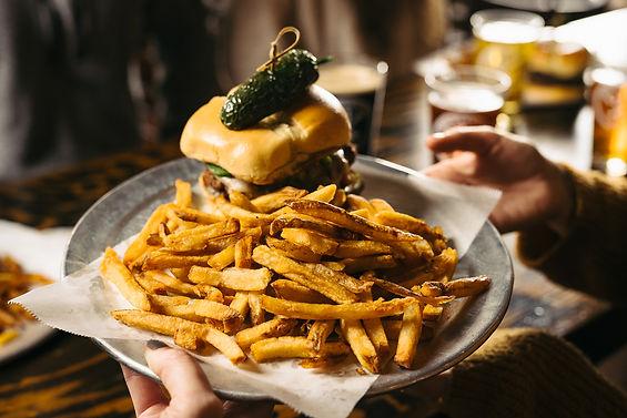 germantown burger.jpg