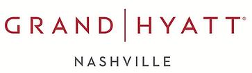 grand hyatt logo.png