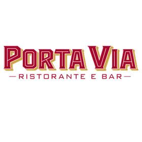 PortaVia.jpg