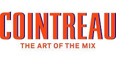 Cointreau_Logo.jpeg
