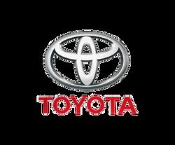 Origin-of-the-Toyota-Logo_o