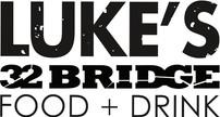 LUKE'S 32 Bridge (1).jpeg