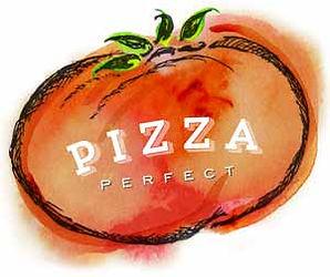 Pizza Perfect copy.jpg