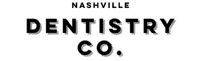 NDC Logo-01.png