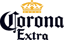 Corona Extra Logo .png