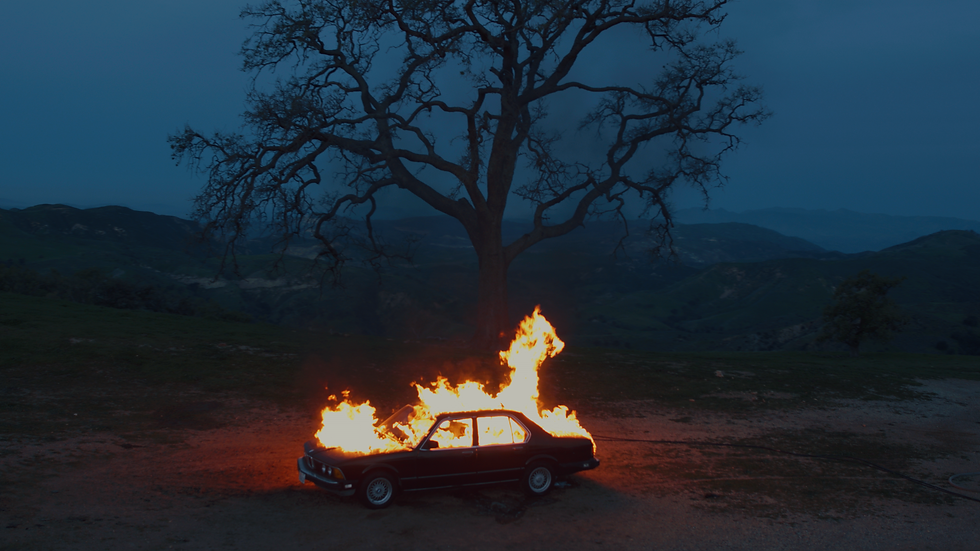 Tree+Car on Fire.png