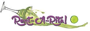 Rent A Rita New Logo.jpg