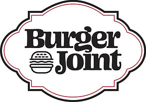 burger-joint-logo.jpeg