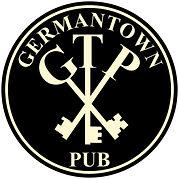 Germantown Pub Key Logo.jpg