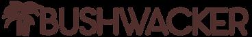 Bushwacker-Logo-Rectangle-Brown.png