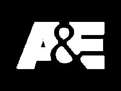 ae-logo-black-and-white