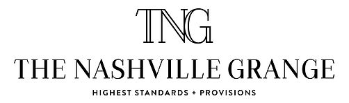 nashville_grange_logo_v1.jpg
