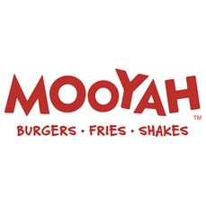 1594304320___300x300mooyah.png