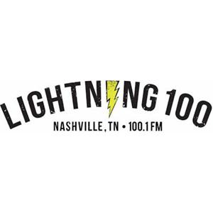 1563308700___Lightning100.jpg