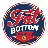 fatbottom_logo_cmyk_medalion_54_.jpeg