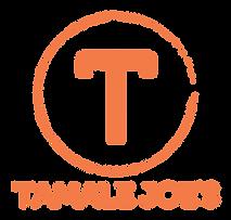TJs logo transparent- updated.png