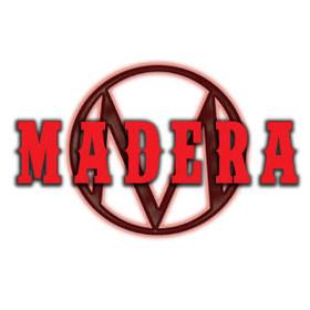 MaderaCafe.jpg