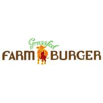 FarmBurger.jpg