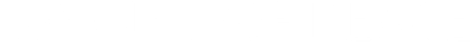 Drones of Peace White Banner.png