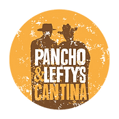 Pancho_and_Lefty's_Logo.png