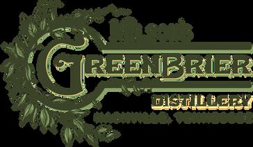 Nelson's Greenbirar.png