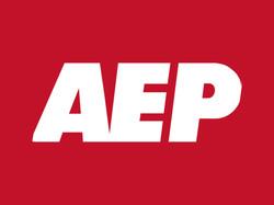 2000px-AEP_logo