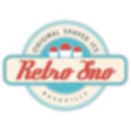 Retro-Sno-Logo-Final-Vector.jpg