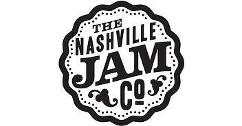nashville_jam_Co_logo_final.jpg