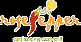 Rosepepper-NEW-2018vector-logo.png