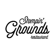 StompinGrounds.jpg