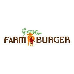 farm burger 300x3006.jpg