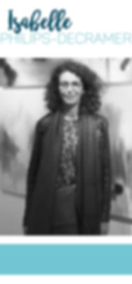 Isabelle DECRAMER 2.jpg