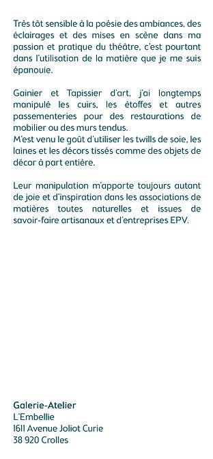 Marie-Laure Mavic1.jpg